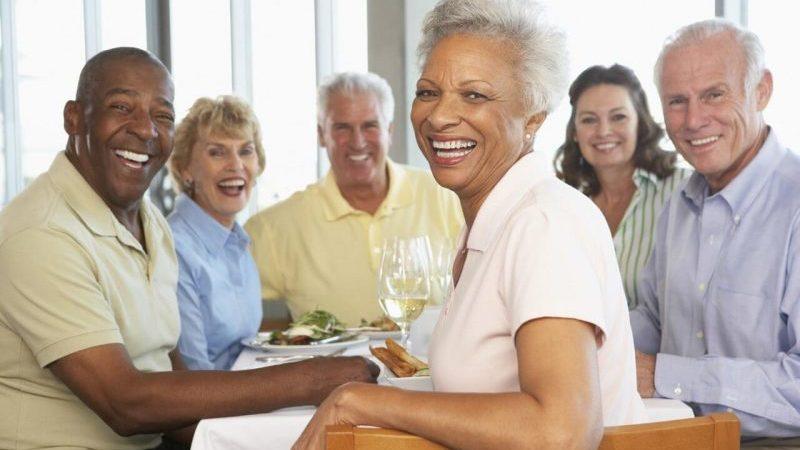 Informações sobre Aposentados e Pensionistas