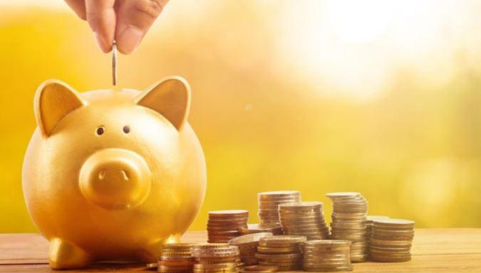7 Dicas para quem quer começar a guardar dinheiro